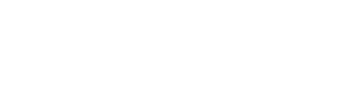 Clark County Volunteer Lawyers Program