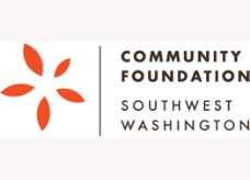 cfsw logo
