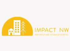 impactnw logo
