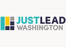 justlead logo