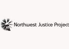 njp logo