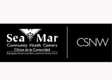 seamarcsnw logo
